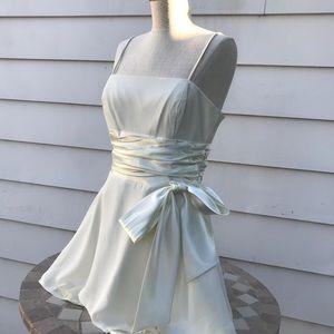 Dresses & Skirts - Formal Short Dress